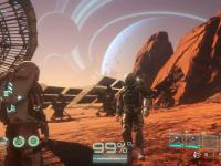 capture du jeu : Osiris New Dawn_3