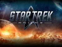 capture du jeu : Star Trek Online_0