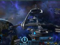 capture du jeu : Star Trek Online_1