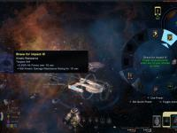 capture du jeu : Star Trek Online_4