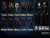 capture du jeu : Star Trek Online_8