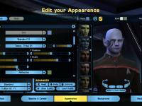capture du jeu : Star Trek Online_9