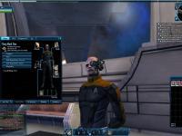 capture du jeu : Star Trek Online_10