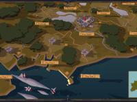 capture du jeu : Albion Online_1
