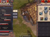 capture du jeu : Albion Online_2