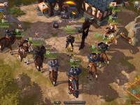 capture du jeu : Albion Online_5