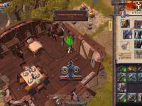 capture du jeu : Albion Online_6