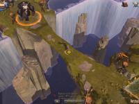capture du jeu : Albion Online_7