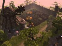capture du jeu : Albion Online_8