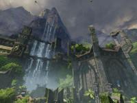 capture du jeu : Quake Champions_5