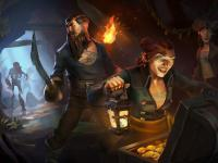 capture du jeu : Sea of Thieves_6