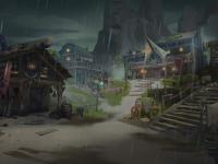 capture du jeu : Sea of Thieves_12