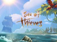 capture du jeu : Sea of Thieves_14