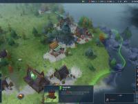 capture du jeu : Northgard_0