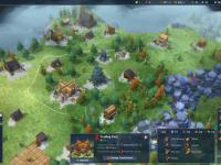 capture du jeu : Northgard_4