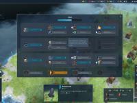 capture du jeu : Northgard_5