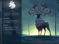 capture du jeu : Northgard_7