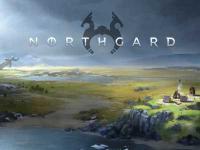 image de l'article : Northgard Guide pour bien débuter