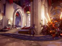capture du jeu : Mirage Arcane Warfare_13