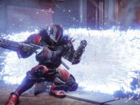 capture du jeu : Destiny 2_1