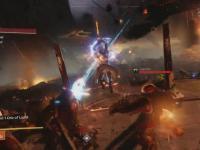 capture du jeu : Destiny 2_2