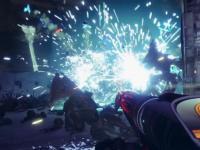 capture du jeu : Destiny 2_3
