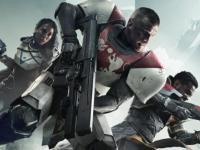 capture du jeu : Destiny 2_5
