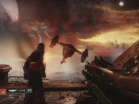 capture du jeu : Destiny 2_6