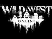 capture du jeu : Wild West Online_5