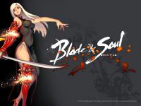 capture du jeu : Blade and Soul_11