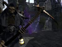 capture du jeu : Pantheon Rise of the Fallen_6