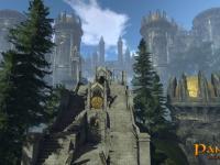 capture du jeu : Pantheon Rise of the Fallen_7