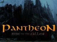 capture du jeu : Pantheon Rise of the Fallen_8