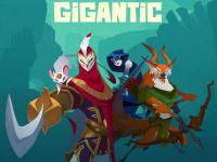 capture du jeu : Gigantic_7