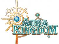capture du jeu : Aura Kingdom_6