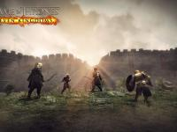 capture du jeu : Game of Thrones Seven Kingdoms_2