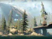 capture du jeu : Destiny 2_9