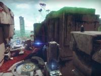 capture du jeu : Destiny 2_10