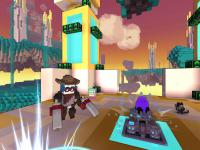 capture du jeu : Trove_7