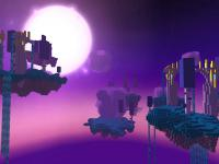 capture du jeu : Trove_8