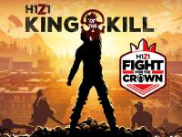 capture du jeu : H1Z1_13