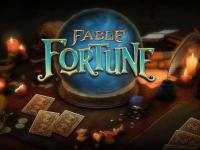 capture du jeu : Fable Fortune_8