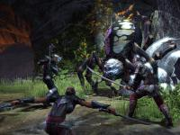 capture du jeu : The Elder Scrolls Online_1