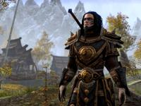 capture du jeu : The Elder Scrolls Online_8