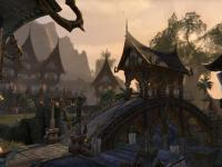 capture du jeu : The Elder Scrolls Online_11