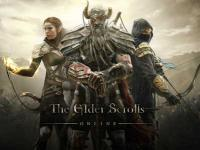 capture du jeu : The Elder Scrolls Online_12