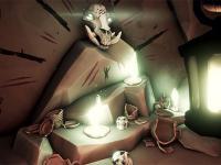 capture du jeu : Sea of Thieves_15