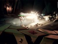capture du jeu : Sea of Thieves_16