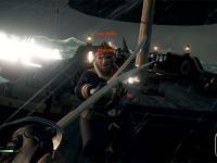 capture du jeu : Sea of Thieves_18