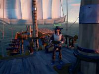 capture du jeu : Sea of Thieves_19